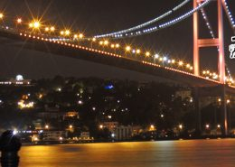 Beykoz Elektrikçi - İstanbul Elektrikçisi