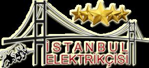 İstanbul Elektrikçisi