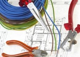 Şile Elektrikçi, Şile Elektrik Kesintisi, Şile Acil Elektrikçi, Şile Nöbetçi Elektrikçi, Şile Gece Elektrikçi