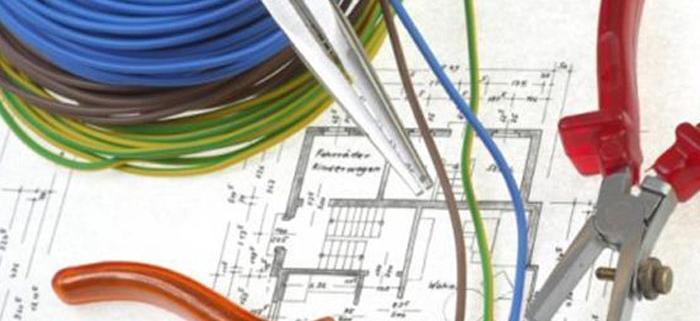 Çekmeköy Elektrikçi, Çekmeköy Elektrik Kesintisi, Çekmeköy Acil Elektrikçi, Çekmeköy Nöbetçi Elektrikçi, Çekmeköy Gece Elektrikçi