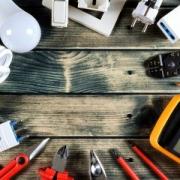 Çamlık Elektrikçi, Çamlık Elektrik Kesintisi, Çamlık Acil Elektrikçi, Çamlık Nöbetçi Elektrikçi, Çamlık Gece Elektrikçi