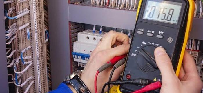 Hüseyinli Elektrikçi, Hüseyinli Elektrik Kesintisi, Hüseyinli Acil Elektrikçi, Hüseyinli Nöbetçi Elektrikçi, Hüseyinli Gece Elektrikçi