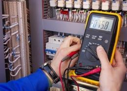 Soğukpınar Elektrikçi, Soğukpınar Elektrik Kesintisi, Soğukpınar Acil Elektrikçi, Soğukpınar Nöbetçi Elektrikçi, Soğukpınar Gece Elektrikçi