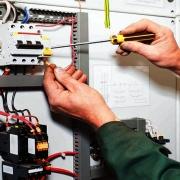 Mehmet Akif Elektrikçi, Mehmet Akif Elektrik Kesintisi, Mehmet Akif Acil Elektrikçi, Mehmet Akif Nöbetçi Elektrikçi, Mehmet Akif Gece
