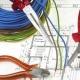Sancaktepe Elektrikçi, Sancaktepe Elektrik Kesintisi, Sancaktepe Acil Elektrikçi, Sancaktepe Nöbetçi Elektrikçi, Sancaktepe Gece Elektrikçi