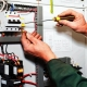 Çataklı Elektrikçi, Çataklı Elektrik Kesintisi, Çataklı Acil Elektrikçi, Çataklı Nöbetçi Elektrikçi, Çataklı Aktif Gece Elektrikçi