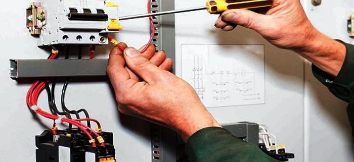 Tatlısu Elektrikçi, Tatlısu Elektrik Kesintisi, Tatlısu Acil Elektrikçi, Tatlısu Nöbetçi Elektrikçi, Tatlısu Gece Elektrik