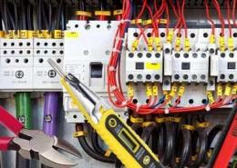 Topağacı Elektrikçi, Topağacı Elektrik Kesintisi, Topağacı Acil Elektrikçi, Topağacı Nöbetçi Elektrikçi, Topağacı Gece Elektrik
