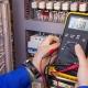 Tepeüstü Elektrikçi, Tepeüstü Elektrik Kesintisi, Tepeüstü Acil Elektrikçi, Tepeüstü Nöbetçi Elektrikçi, Tepeüstü Gece Elektrik