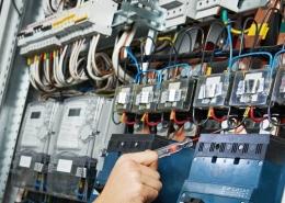 Yavuztürk Elektrikçi, Yavuztürk Elektrik Kesintisi, Yavuztürk Acil Elektrikçi, Yavuztürk Nöbetçi Elektrikçi, Yavuztürk Gece Elektrik