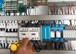 Kirazlıtepe Elektrikçi, Kirazlıtepe Elektrik Kesintisi, Kirazlıtepe Acil Elektrikçi, Kirazlıtepe Nöbetçi Elektrikçi, Kirazlıtepe Gece Elektrik