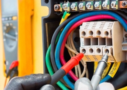 Caddebostan Elektrikçi, Caddebostan Elektrik Kesintisi, Caddebostan Acil Elektrikçi, Caddebostan Nöbetçi Elektrikçi, Caddebostan Elektrik