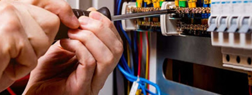 Rasimpaşa Elektrikçi, Rasimpaşa Elektrik Kesintisi, Rasimpaşa Acil Elektrikçi, Rasimpaşa Nöbetçi Elektrikçi, Rasimpaşa Elektrik