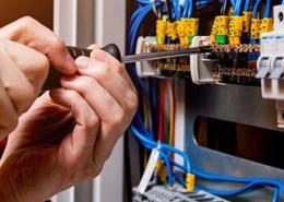 Validei Atik Elektrikçi, Validei Atik Elektrik Kesintisi, Validei Atik Acil Elektrikçi, Validei Atik Nöbetçi Elektrikçi, Atik Gece Elektrik