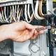 Salacak Elektrikçi, Salacak Elektrik Kesintisi, Salacak Acil Elektrikçi, Salacak Nöbetçi Elektrikçi, Salacak Gece Elektrik