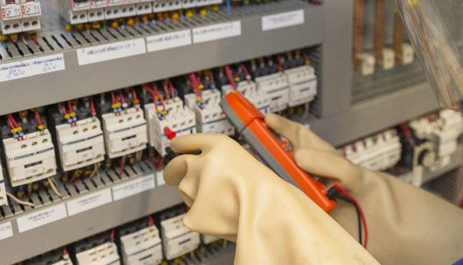 Küçüksu Elektrikçi, Küçüksu Elektrik Kesintisi, Küçüksu Acil Elektrikçi, Küçüksu Nöbetçi Elektrikçi, Küçüksu Gece Elektrik