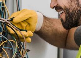 Suadiye Elektrikçi, Suadiye Elektrik Kesintisi, Suadiye Acil Elektrikçi, Suadiye Nöbetçi Elektrikçi, Suadiye Elektrik