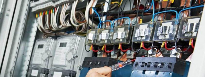 Acarlar Elektrikçi, Acarlar Elektrik Kesintisi, Acarlar Acil Elektrikçi, Acarlar Nöbetçi Elektrikçi, Acarlar Elektrik, Acarlar Gece Elektrik