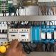 Cevizli Elektrikçi, Cevizli Elektrik Kesintisi, Cevizli Acil Elektrikçi, Cevizli Nöbetçi Elektrikçi, Cevizli Elektrik