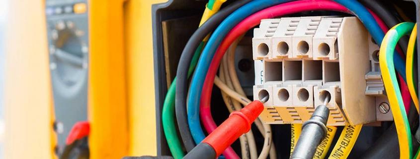 Çarşı Elektrikçi, Çarşı Elektrik Kesintisi, Çarşı Acil Elektrikçi, Çarşı Nöbetçi Elektrikçi, Çarşı Elektrik