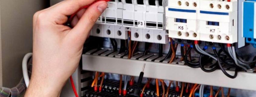 Zühtüpaşa Elektrikçi, Zühtüpaşa Elektrik Kesintisi, Zühtüpaşa Acil Elektrikçi, Zühtüpaşa Nöbetçi Elektrikçi, Zühtüpaşa Elektrik
