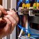 Yalı Elektrikçi, Yalı Elektrik Kesintisi, Yalı Acil Elektrikçi, Yalı Nöbetçi Elektrikçi, Yalı Elektrik, Yalı Gece Elektrikçi