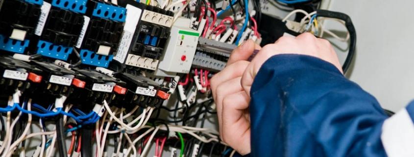 Kanlıca Elektrikçi, Kanlıca Elektrik Kesintisi, Kanlıca Acil Elektrikçi, Kanlıca Nöbetçi Elektrikçi, Kanlıca Gece Elektrikçi