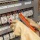 İshaklı Elektrikçi, İshaklı Elektrik Kesintisi, İshaklı Acil Elektrikçi, İshaklı Nöbetçi Elektrikçi, İshaklı Gece Elektrikçi