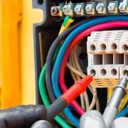 Öyümce Elektrikçi, Öyümce Elektrik Kesintisi, Öyümce Acil Elektrikçi, Öyümce Nöbetçi Elektrikçi, Öyümce Gece Elektrikçi