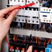 Paşamandıra Elektrikçi, Paşamandıra Elektrik Kesintisi, Paşamandıra Acil Elektrikçi, Paşamandıra Nöbetçi Elektrikçi