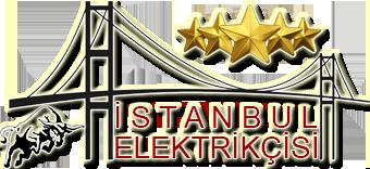 İstanbul Elektrikçi | İstanbul Elektrikçisi Logo